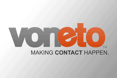 Voneto Introduces Advanced IVR – Without the Complexity